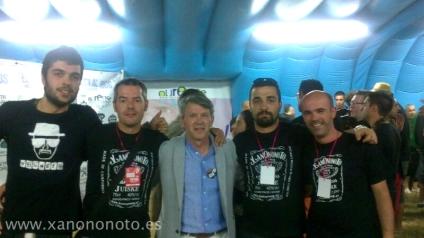 Rios 2012 -14