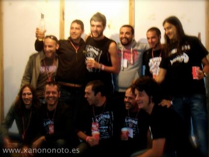 Rios 2012 -15