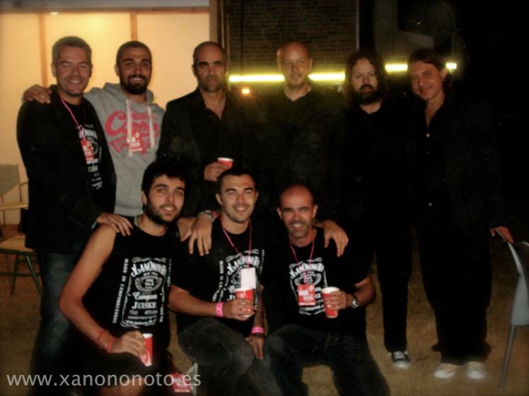 Rios 2012 -16