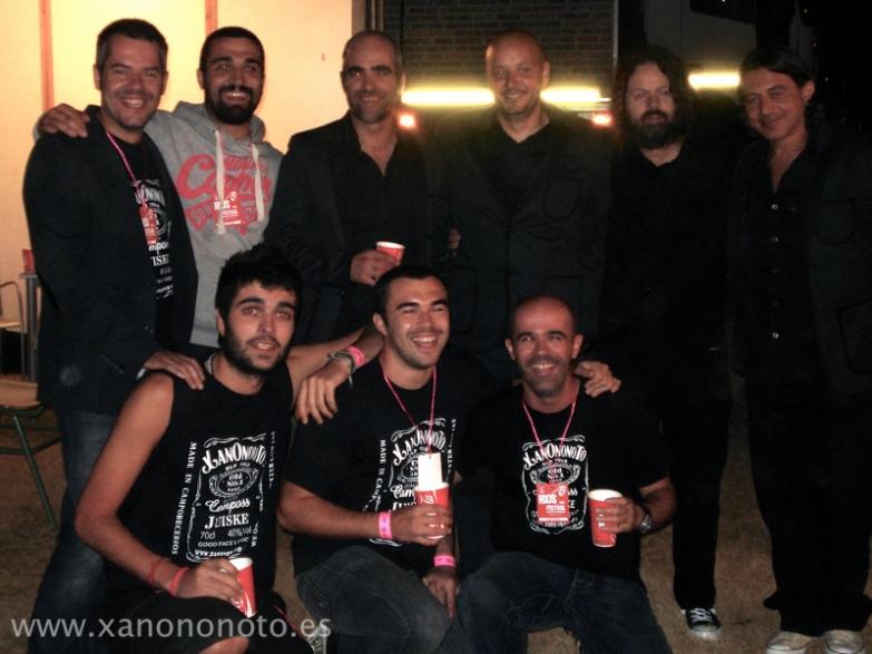 Rios 2012 -17