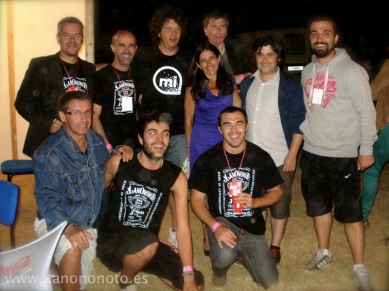 Rios 2012 -19