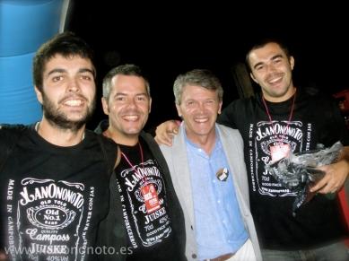 Rios 2012 -22