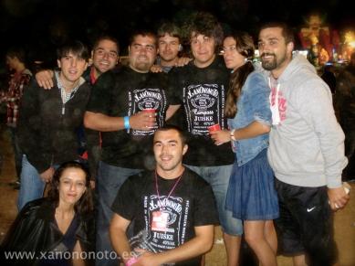 Rios 2012 -23