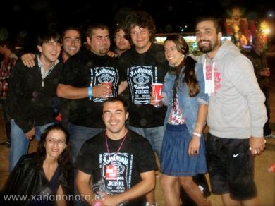 Rios 2012 -24
