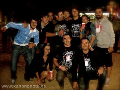 Rios 2012 -26