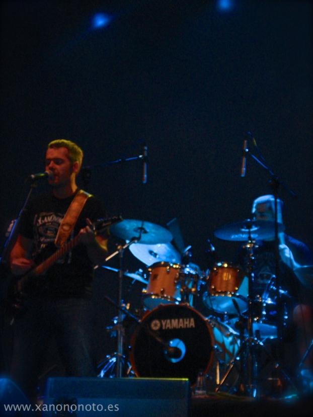 Rios 2012 -29