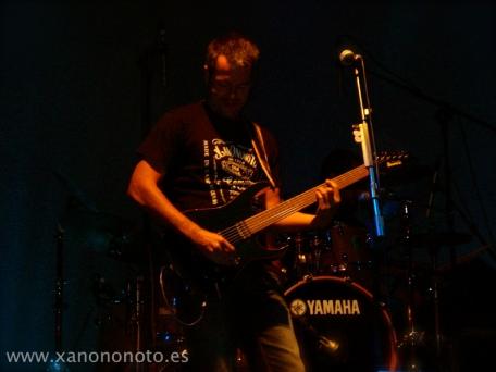 Rios 2012 -37