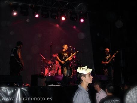 Rios 2012 -38