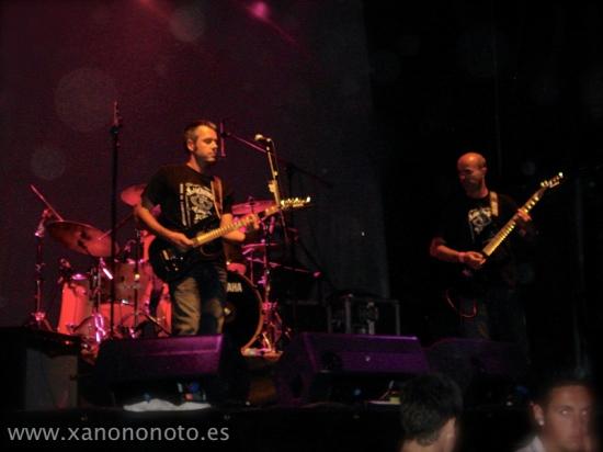 Rios 2012 -39
