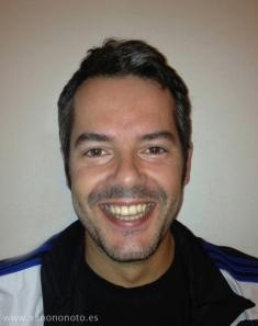 Rios 2012 -4