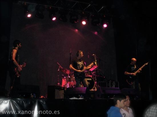 Rios 2012 -40