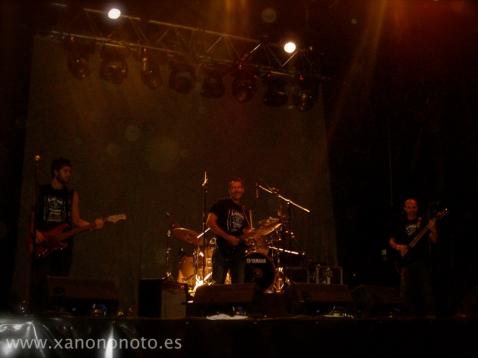 Rios 2012 -44