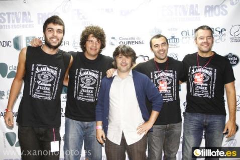 Rios 2012 -46
