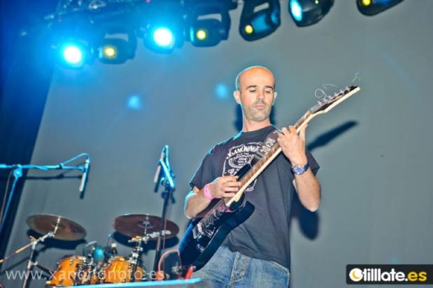 Rios 2012 -49