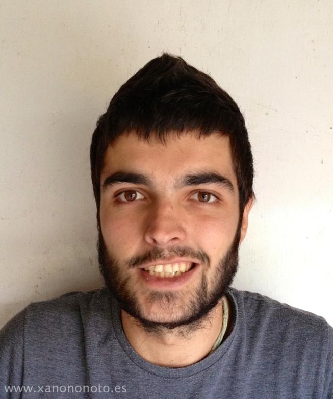 Rios 2012 -5
