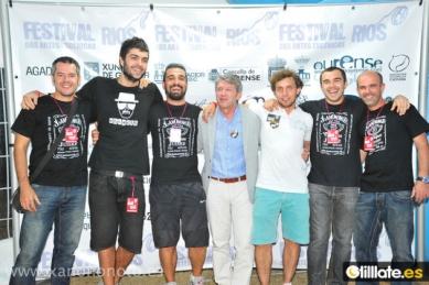 Rios 2012 -52