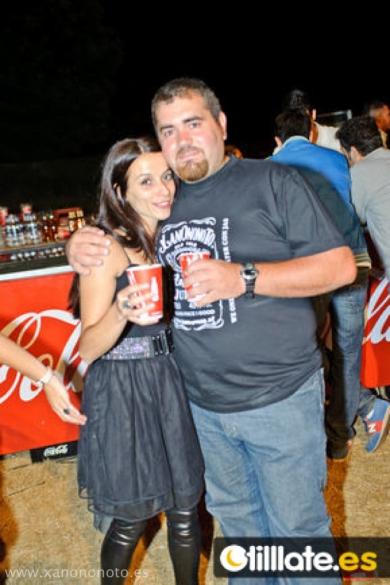 Rios 2012 -55