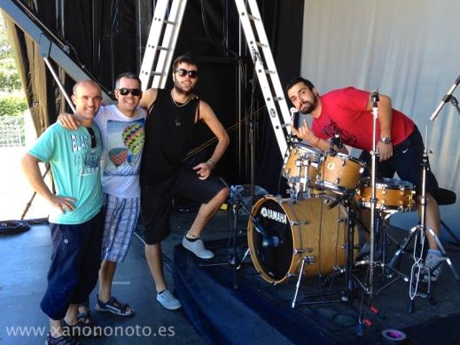 Rios 2012 -7