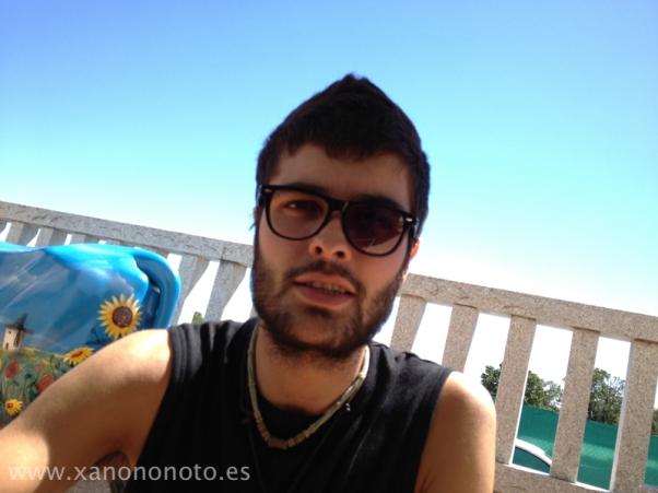 Rios 2012 -8
