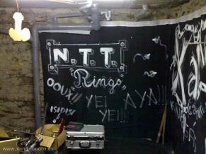 Xnnnt07-09 -3