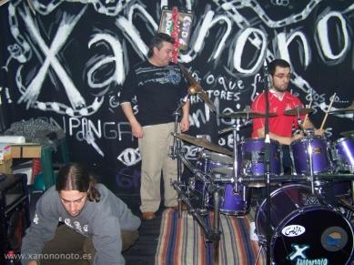 Xnnnt07-09 -9